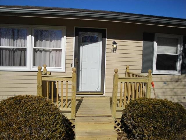 303 6th Ave, New Eagle, Pa 15067