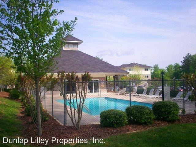 303 Smith Level Rd, Chapel Hill, Nc 27516