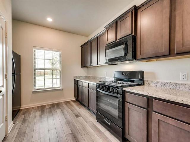 3050 Chico Drive, Forney, Tx 75126