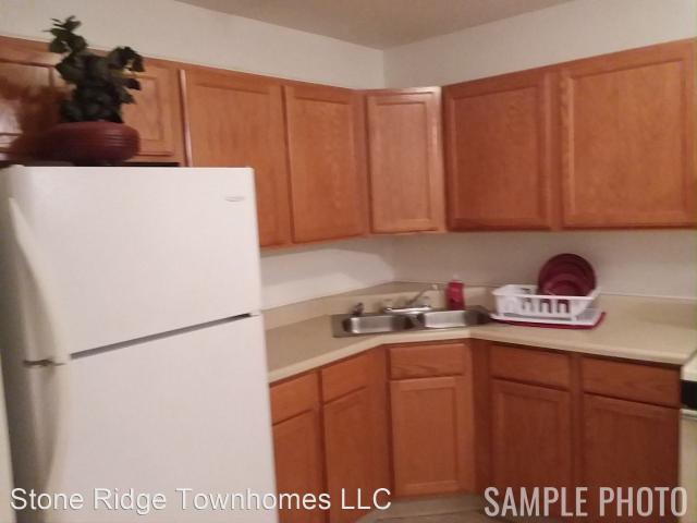 305 Fair Meadow Drive 2 Bedroom Apartment For Rent At 305 Fair Meadow Dr, Webster City, Ia...