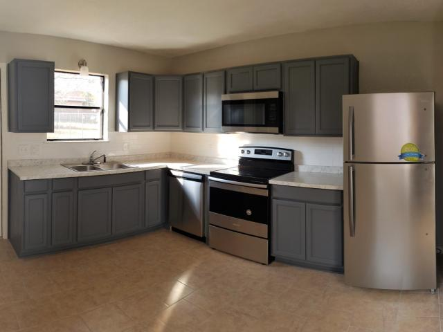 305 Horseshoe Dr 2 Bedroom Apartment For Rent At 305 Horseshoe Dr, Copperas Cove, Tx 76522