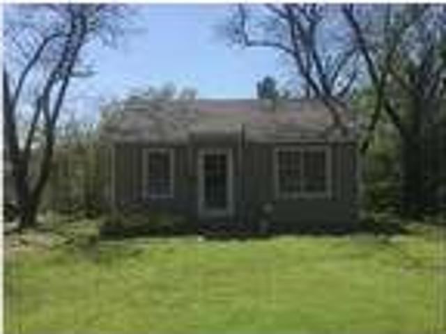 307 Sherwood Ave Sherwood Ar 72120 Nice And Affordable 2br 1ba Just Off