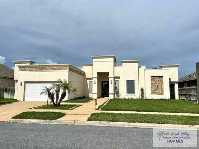 3096 W Lake Ave, Brownsville, Tx