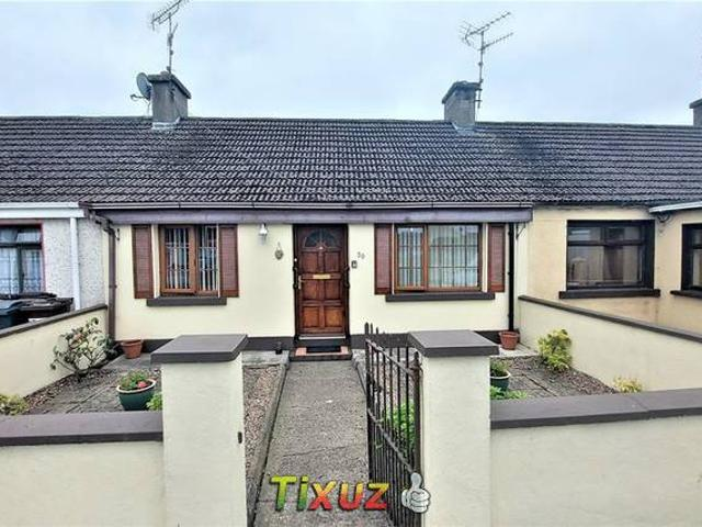 30 Campbells Park Ardee Co Louth