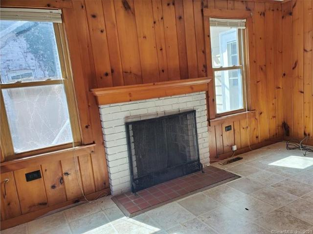 30 Cliff Street, East Haven, Ct 06512