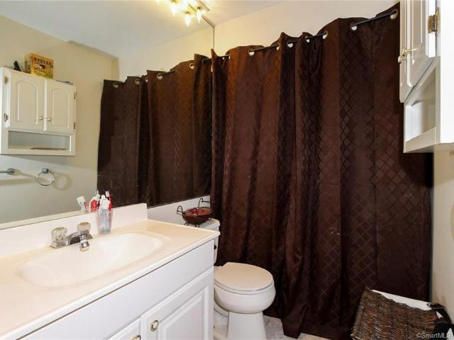 30 Glenview Drive #30 Cromwell, Ct 06416