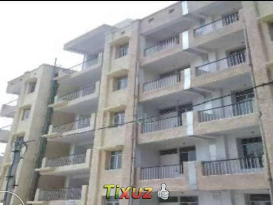 Flat 1 bhk greater noida authority - Mitula Homes