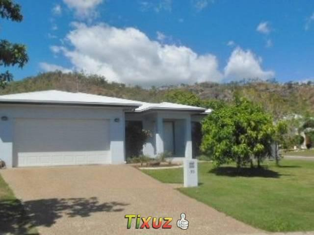 Houses For Rent Owner Townsville Houses For Rent In Townsville Mitula Property