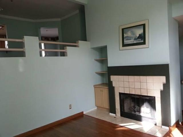 $3100 / 2br 1530ft² Huge Town House At Best Foster City Location