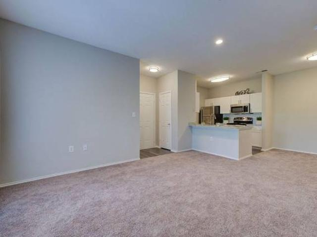 3108 Aster St This Is An Immaculate Newly Renovated Apartment Lake Charles