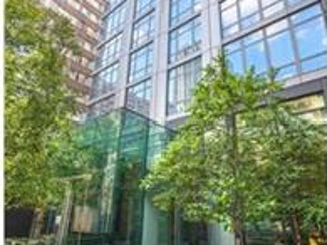 310 W 52 St #10 H Two Bedroom For Rent