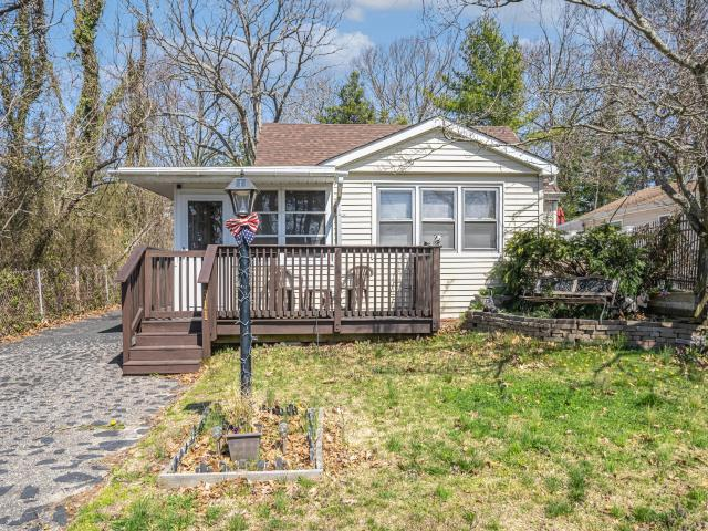 311 Anthony Ave, Toms River, Nj 08753 1117311 | Realtytrac