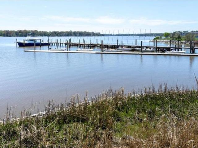 313 River Road, Chestertown, Md 21620