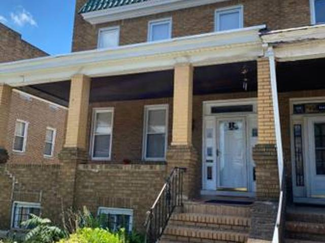 3145 Cliftmont Ave Property Fsbo Only $130,000 Belair Edison
