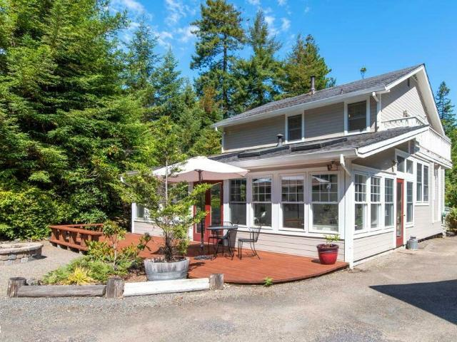 31491 Camille Drive, Fort Bragg, Us, Ca