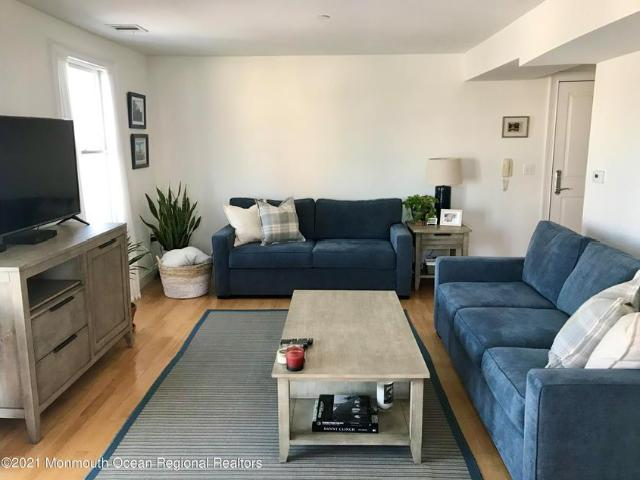 317 6th Avenue #9, Asbury Park, Nj 07712