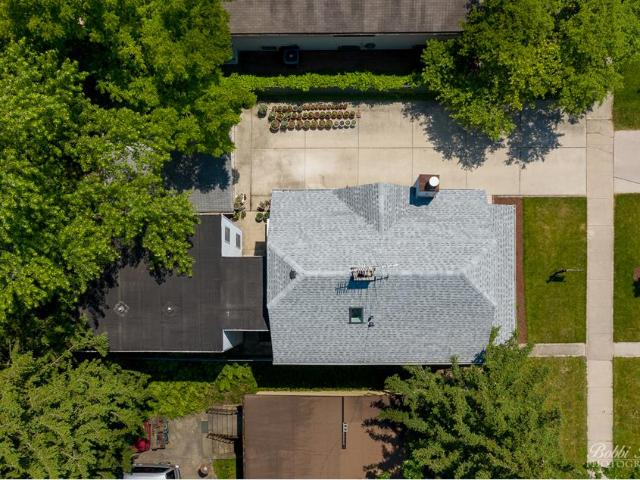 319 Forest Avenue, River Forest, Il 60305