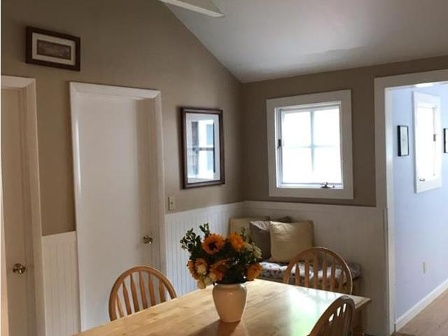 319 Orleans Road S, Orleans, Ma 02653