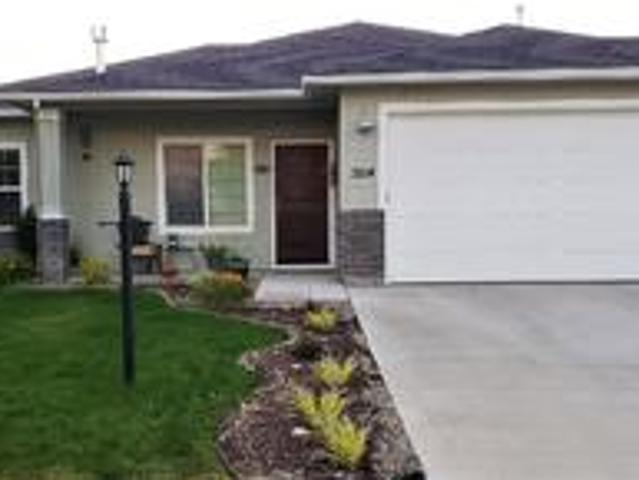 3214 Airport Ave, Caldwell, Id 83605 | Townhouse | Propertiesonline. Com