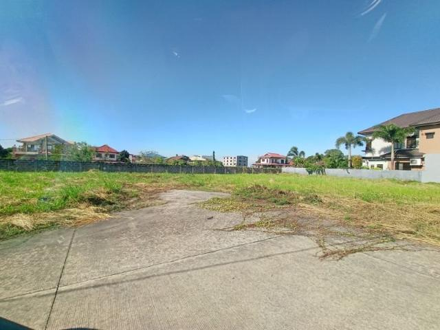 322 Sqm Lot For Sale In Kawit Cavite Near Moa Pogo