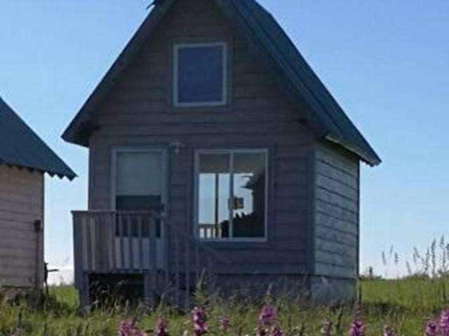 32425 Sterling Highway Anchor Point, Ak 99556