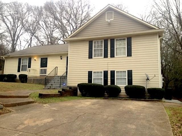 3250 College St, College Park, Ga 30337 1118243   Realtytrac