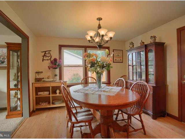 325 Valley View Drive, New Holland, Pa 17557