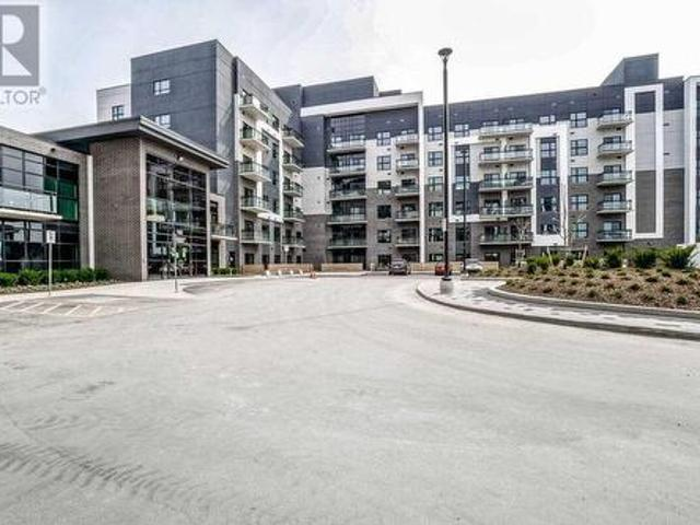 327 102 Grovewood Common, Oakville, On, L6h 0x2 Condo For Sale | Listing Id W5403 | Royal ...