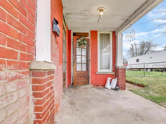 329 E 5th Street, Chillicothe, Oh 45601