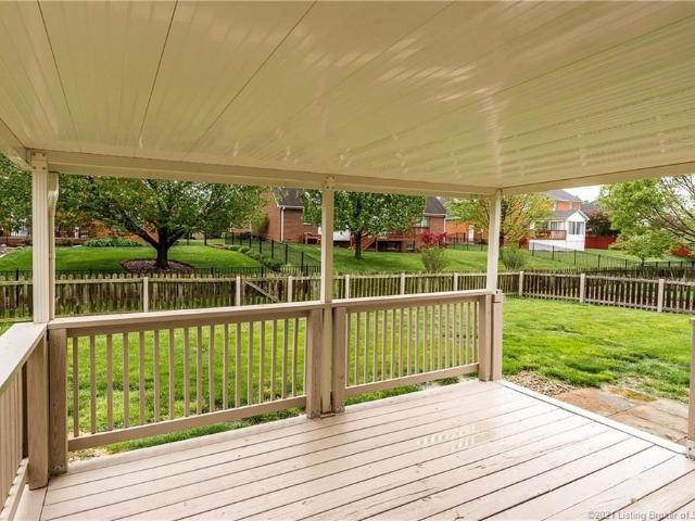 3310 Cobblers Court New Albany, In 47150