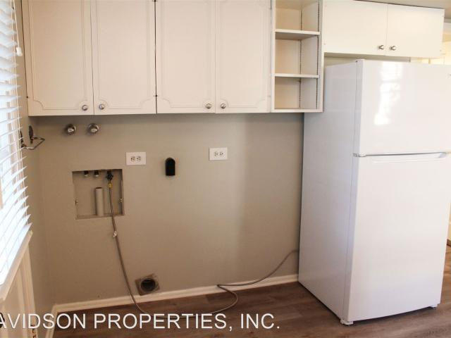 331 E Rosewood Ave 2 Bedroom Apartment For Rent At 331 E Rosewood Ave, San Antonio, Tx 782...