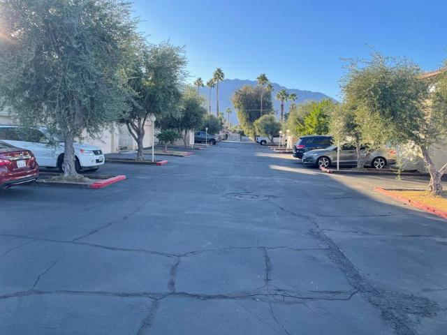 33555 Date Palm Drive #d, Cathedral City, Ca 92234