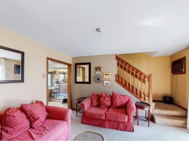 336 Intervale Road #unit D2, Gilford, Nh 03249