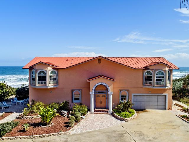 3375 S Highway A1a, Melbourne Beach, Fl 32951 1112547 | Realtytrac