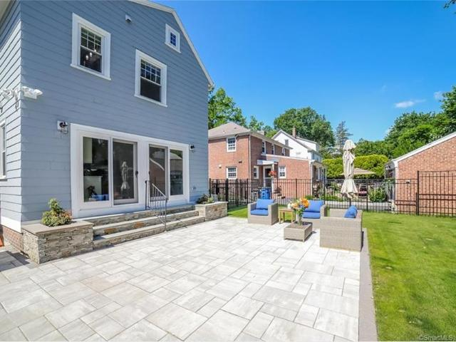 33 Cleveland Road, New Haven, Ct 06515