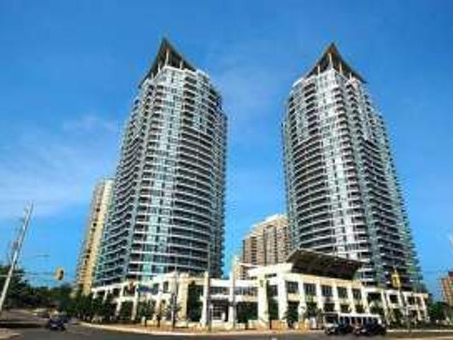 33 Elm Drive Mississauga On L5b 4m1 1 Bedroom Condo For Rent For 2100 Month