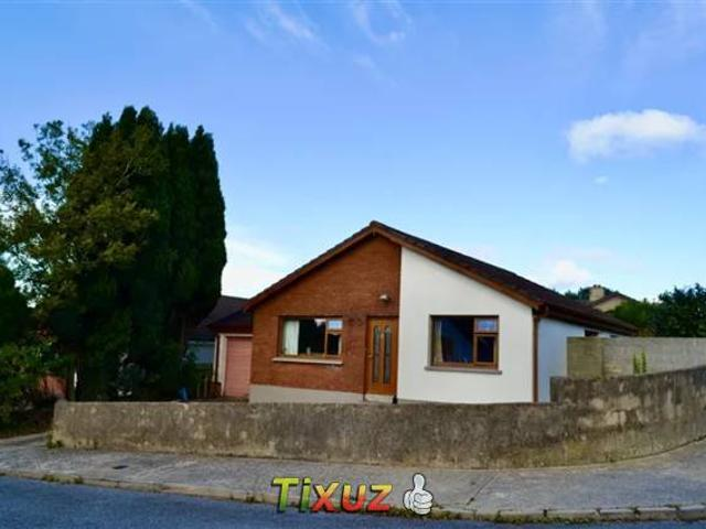 33 Riverview New Ross Wexford