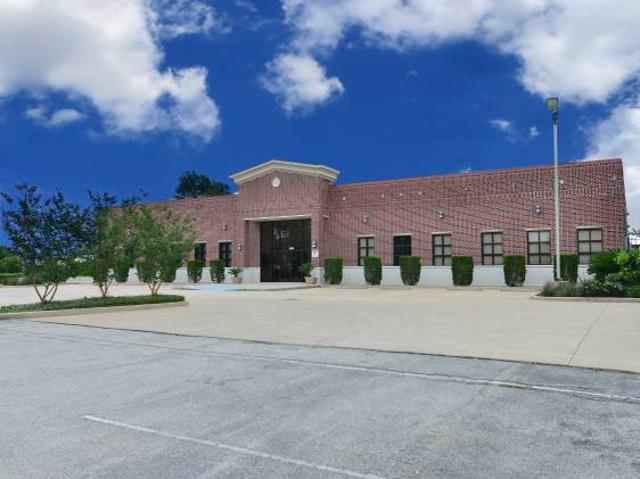 3401 Rsf Energy Corridor Office Space For Lease Spring Valley