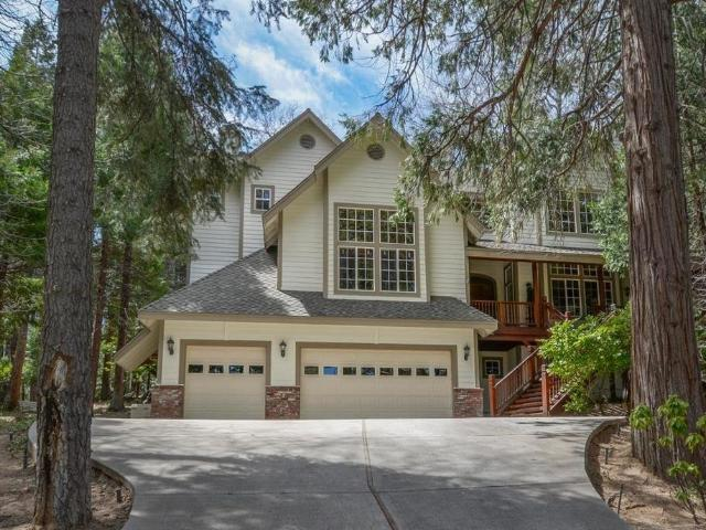 340 Cedar Ridge Drive, Lake Arrowhead, Us, Ca