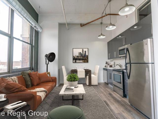 340 North 12th Street 3 Bedroom Apartment For Rent At 340 N 12th St, Philadelphia, Pa 1910...