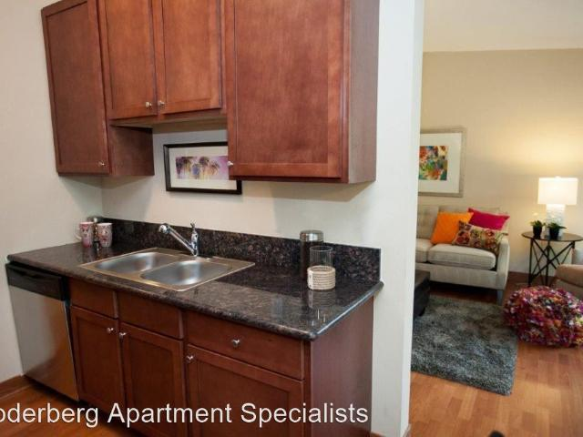 3413 53rd Ave N 1 Bedroom Apartment For Rent At 3413 53rd Ave N, Brooklyn Center, Mn 55429