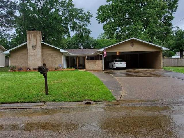 3427 Lanell Ln, Pearl, Ms 39208 1118343 | Realtytrac