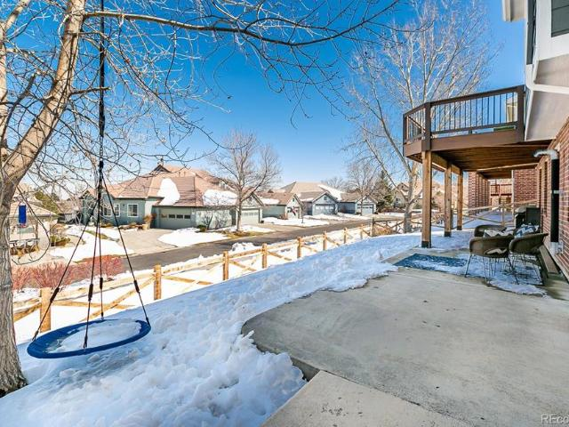 3435 W 111th Drive, Westminster, Co 80031