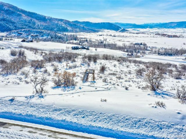 34390 Panorama Drive Steamboat Springs, Co 80487