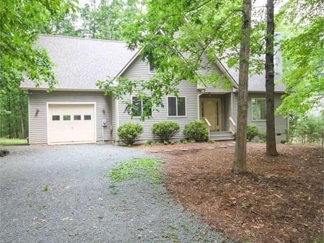34 Maplevale Drive Single Family Home