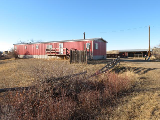 350 County Road 801 Nw, Havre, Mt 59501 1114720 | Realtytrac