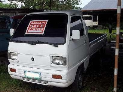 350 Peso A Day And Own A Brand New Condition Multicab 09233122427 Sun