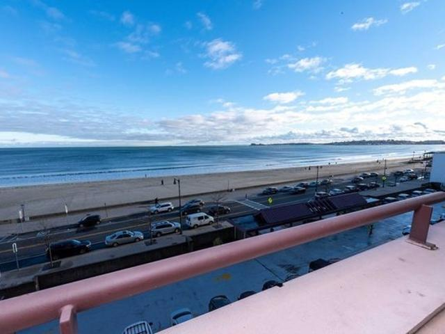 350 Revere Beach Blvd Unit 65, Revere, Ma 02151
