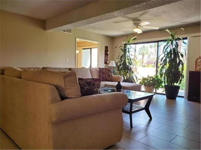 35310 Calle Sonseca, Cathedral City, Ca 92234
