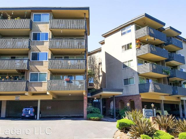 3535 27th Place. W Casaladaro@northwestapartments.com 1 Bedroom Apartment For Rent At 3535...